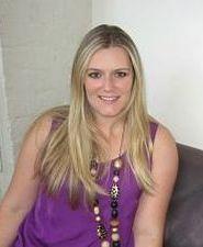 Dr Jo Fraser is a clinical psychologist at Vitalise Psychology