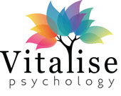 Vitalise Psychology